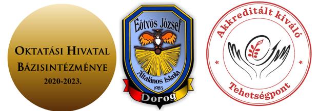 DOKI- Eötvös József Tagiskolája, Dorog Eötvös József Általános Iskola